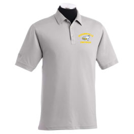 Callaway Industrial Stitch Polo